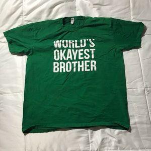 💝SOLD‼️ Men's shirt
